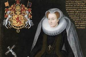 The Turbulent Life Of Mary Queen Of Scots Apollo Magazine