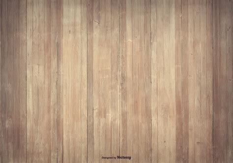 wood flooring background old wood planks background download free vector art stock graphics images