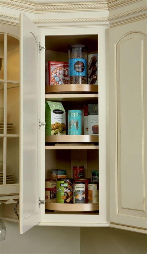 how to install kitchen cabinet kitchen cabinet organization waypoint living spaces 7261