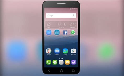 digicel jamaica phones digicel launches dl1000 in the eastern caribbean geezam