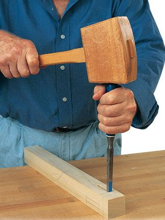 mortising chisel woodworking blog