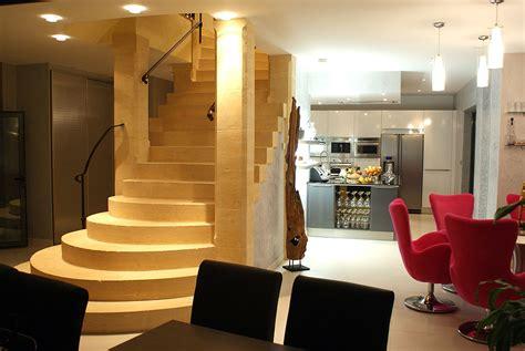 villa cuisine la cuisine l 39 incontournable villa de luxe en périgord