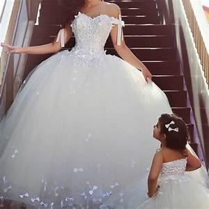 dress pretty af really pretty wedding dress lace With really pretty wedding dresses