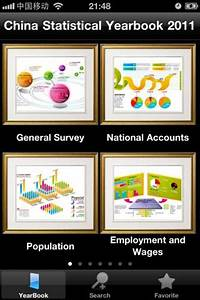 Download Statistical Package For Social Science Software ...