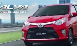 Toyota Calya Wallpapers by Dsk Hyosung All Set To Launch 4 New Bikes In India