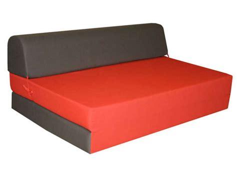 canapé lit 1 place conforama chauffeuse lit d 39 appoint 2 places