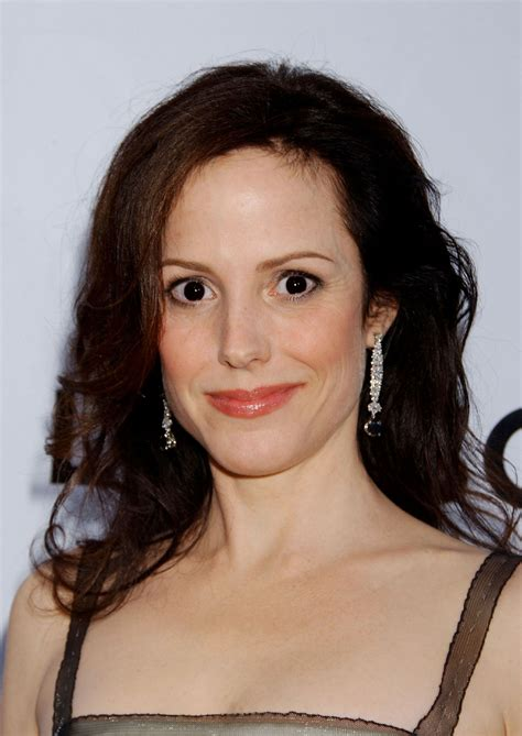 mary louise parker photo    pics wallpaper photo