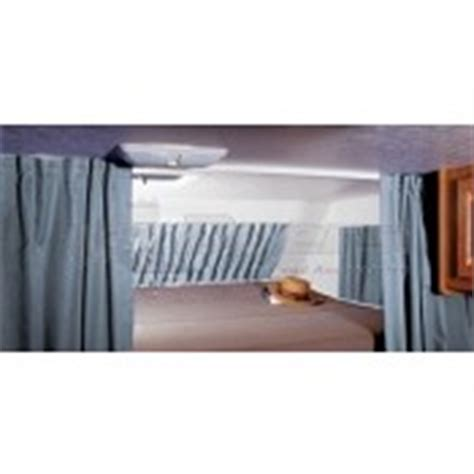 rv windshield curtains window products coverings rv