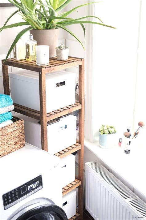 Kleines Bad Aufbewahrung by Badezimmer Aufbewahrung Ideen Wohn Design