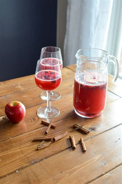 In a suburb 30 minutes outside of st. Best Apple Pie Shot Recipes