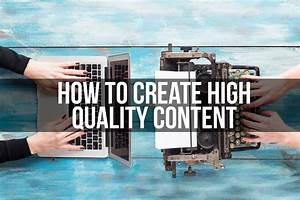 EPP 113: What Is High Quality Content And How To Create It