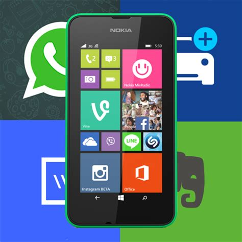 microsoft support ends  numerous lumia windows phone apps  services   october