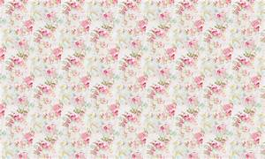 100+ Free Floral Pattern Collections | Naldz Graphics