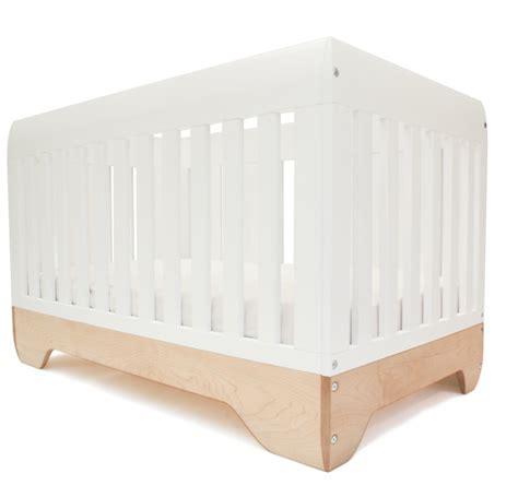 chambre bébé écologique lit bebe evolutif ecologique