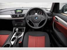 BMW X1 20092015 Review 2018 Autocar