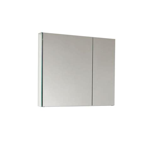 where can i buy a medicine cabinet pegasus 24 in w x 30 in h framed recessed or surface