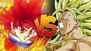 Dragon Ball Z Super Saiyan 10000   www.pixshark.com ...