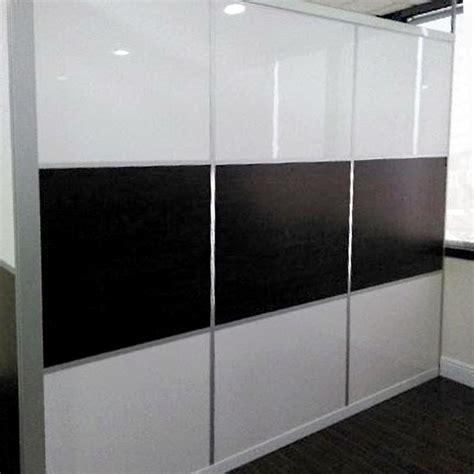 aries closet door white csd 566 acrylic mdf aries