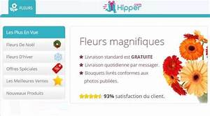 Bouquet De Fleurs Pas Cher Livraison Gratuite : hipper archives bons plans malins ~ Teatrodelosmanantiales.com Idées de Décoration