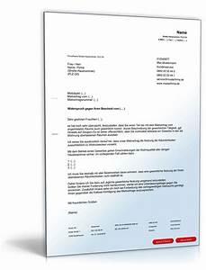 Mietvertrag Was Beachten : abmahnung mieter unerlaubte gewerbliche nutzung wohnr ume ~ Lizthompson.info Haus und Dekorationen