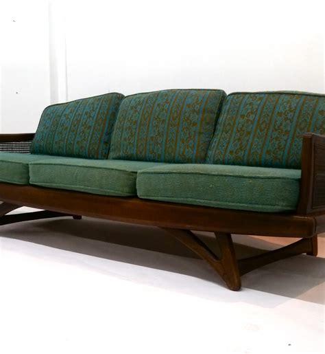 contemporary sofa and loveseat danish modern sofas danish modern teak sofa clics thesofa