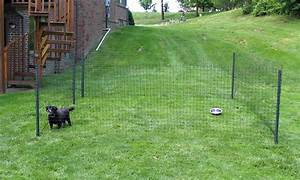 portable dog fence wire roof fence futons portable With dog fencing options