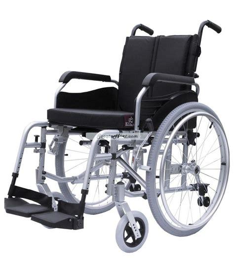 maruti wheel chair buy maruti wheel chair
