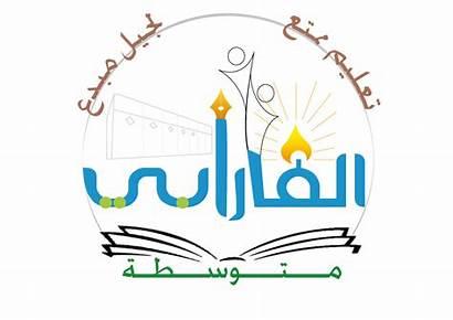 Arabic Deviantart