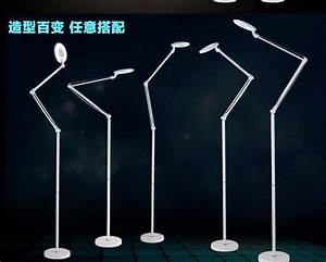 antique floor lamps remote control dimming floor lamp led With floor lamp with remote control dimmer