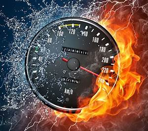 Speedometer Wallpaper - free download | mobilclub.mobi