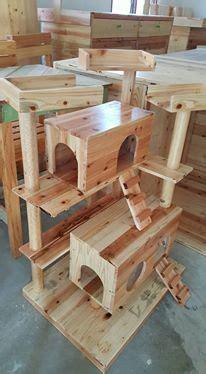 membuat kerusi kayu desainrumahidcom