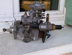 Pompe A Eau Chrysler Voyager 2 5 Td : extracteur pi bosch bmw 2 5 td idem pour cricri 2 5 td s2 r solu ~ Gottalentnigeria.com Avis de Voitures