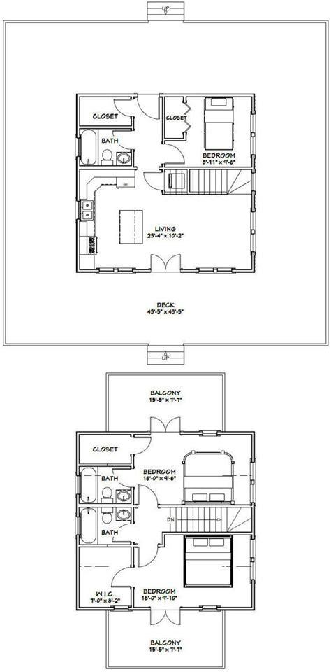 homes  bedroom  bath  sq ft