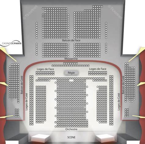 billets florent pagny casino de du 23 janv au 3 f 233 vr 2018 concert