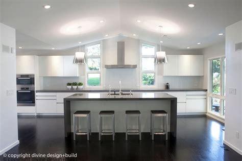 Minimalist Kitchen Ideas With Modern Style