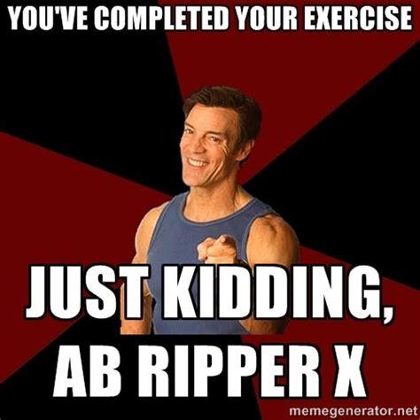 Tony Meme - tony horton meme google search p90x pinterest tony horton p90x and gym humour