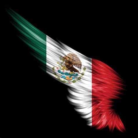 ᐈ Bandera mexicana imágenes de stock, fotos bandera ...