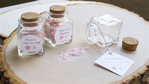 wedding favors marriage favors unique wedding popular for With wedding favors for men
