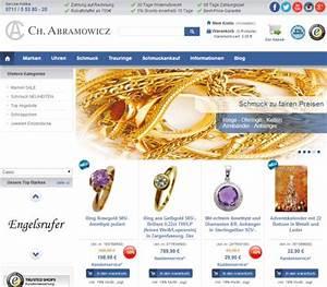 Einkaufen Per Rechnung : wo schmuck auf rechnung online kaufen bestellen ~ Themetempest.com Abrechnung