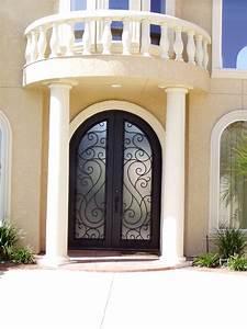 porte d entree 80 cm largeur 1 porte dentre en fer forg With porte d entree 80 cm largeur