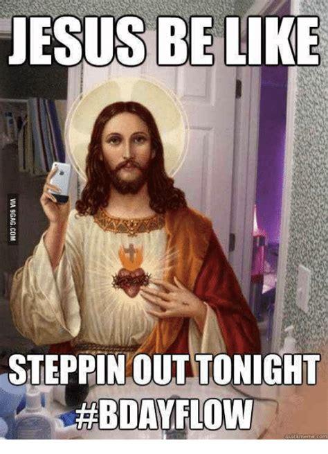 Jesus Crust Meme - 25 best memes about happy birthday from jesus happy birthday from jesus memes