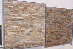 cuisine habiller mur ext 195 169 rieur ou int 195 169 rieur en naturelle peinture sur carrelage