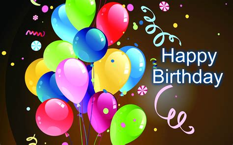 Birthday Card Photo Hd by Happy Birthday Hd Wallpaper Gallery