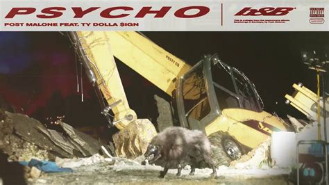 Psycho Ft. Ty Dolla $ign (lyrics Review And
