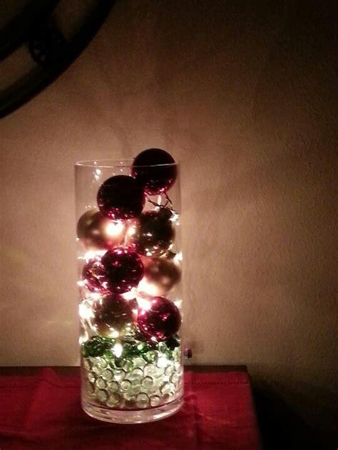 images  flower vase displays  pinterest