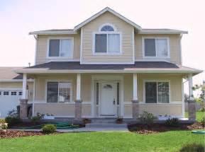 kã ln design studium home sweet house you 39 ve never heard of jen tidwell