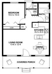 one bedroom house floor plans best 25 1 bedroom house plans ideas on guest cottage plans small home plans and
