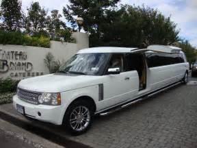 wedding limo limos for weddings ny new york wedding limousine and transportation