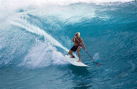 Calories Burned Dragon Boat Paddling by Which Surfer Burns More Calories Sup Or Shortboard