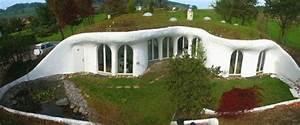 Erdhaus Selber Bauen : bauweisen im vergleich welche bauweise ist die beste ~ Markanthonyermac.com Haus und Dekorationen